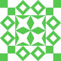 Avatar de anasevehu