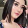 Profile picture of cantik