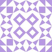 1d065674ef487a1b9c211cfa1a9dcf31?s=180&d=identicon
