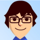 charbok's avatar
