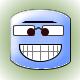 Moo's Avatar (by Gravatar)