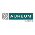 Profile picture of Aureum