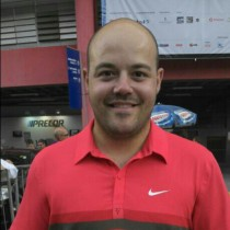 Bruno Stucchi