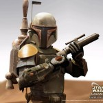 Profile picture of jimbobafett