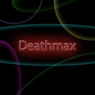 Deathmax