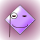 Portret użytkownika born2drift