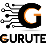 GuruTech