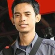 Profile picture of Ari Bowo
