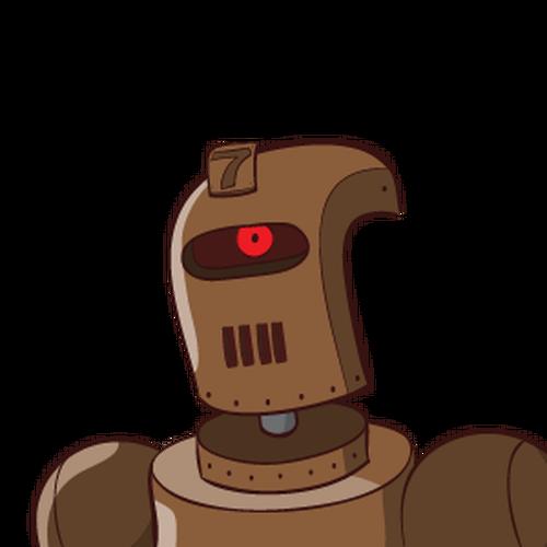 kiwiwulp profile picture
