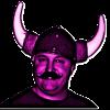 DayZ Overwatch - last post by tommy290