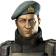 JayAvalon's avatar