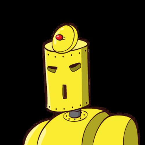 AndriV profile picture