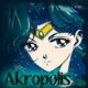 akropolis-avatar