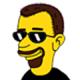 TheOriginalDeadwoods's avatar