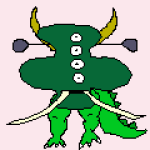 Profile picture of ZXCV