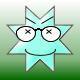 аватар: ksenya_199