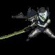 Joswha's avatar