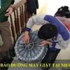Quang Dung
