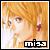 Yumekimino's avatar