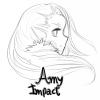 [Saudações] Bem vindos ao N... - last post by Amy