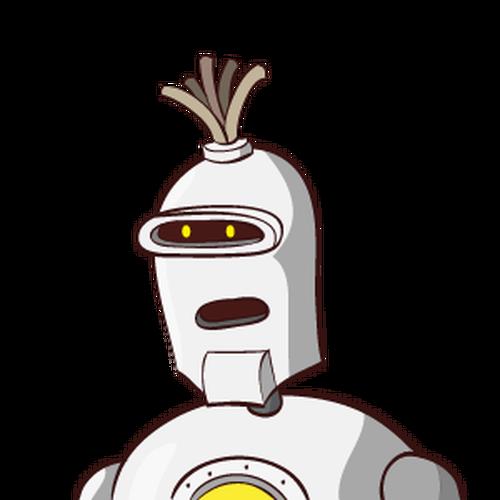 088I profile picture