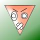 L'avatar di max0568