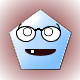 FATbitWEBfit's Avatar, Join Date: Sep 2011