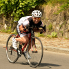 A APARUT MOTOCICLISMO 40 - last post by mancusobogdan