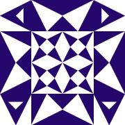 1d672d6838d5637a7b3a80b3e0c8f0bf?s=180&d=identicon