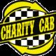 charitycab