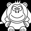 Menu Jogo Unity 2D - última mensagem por bossman