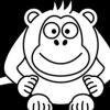 Android + Opencv - último post por Bossman