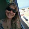 Dicas de lugares para se fazer Treinamento Oracle - �ltimo post por Fernanda Pradella