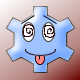 Mr. Ottone Contact options for registered users 's Avatar (by Gravatar)