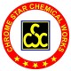 chromestarchemicals