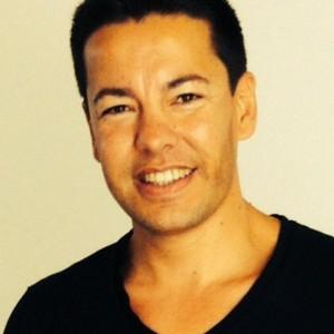 Profile picture for Jordi Marin