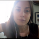 j32804's avatar