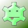 cluxxxl - ait Kullanıcı Resmi (Avatar)