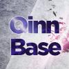 Sprzedam: AWP Asiimov | Sta... - ostatni post przez QinnBase