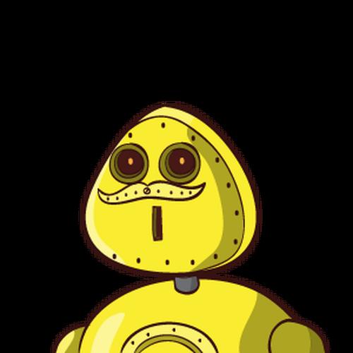 nubzz profile picture