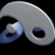 3ICE's avatar