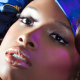mslove22's avatar