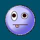 http://www.backdoordance.com/imgs/pharmacy/micronase.html