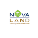 novaland agent's Photo