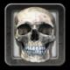 Deathnote202's avatar