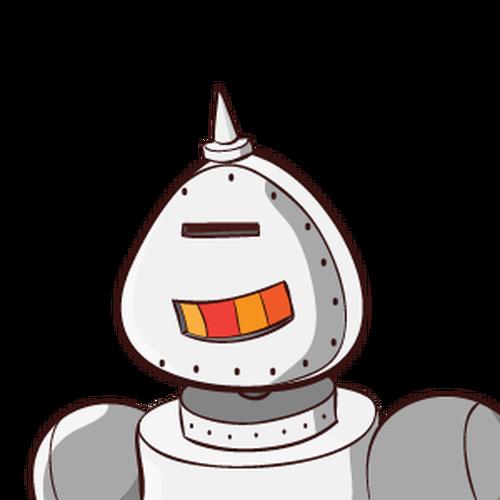 Muhend profile picture