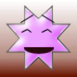 Profilbild von sässi