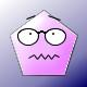 bora kullanıcısının resmi