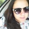 n1ss4n's Photo