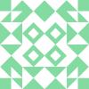 Το avatar του χρήστη chrysa